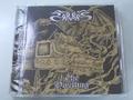 Sabbat - The Dwelling CD (Fallen-Angels Productions)