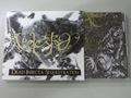 Celestia - Dead Insecta Sequestration CD(スリップケース付き)