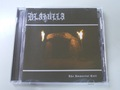 Blakulla - The Immortal Cult CD
