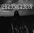 EXTINCTION/Down Below the Fog CD