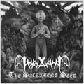 Holocaustia/The Sacrament Seed MCD