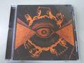 Tentacle - Ingot Eye CD