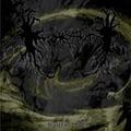 Infinite Hatred/Hateful spell CD