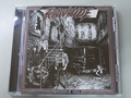 Rawhide - Murder One CD