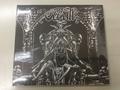 Occult - 1992-1993 デジパック CD