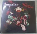 Impaler - 30 Years and Rising 7'EP
