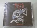 RETCH / Anathema CD