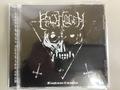 Pathogen - Blasphemous Communion CD (Dead Center Prod)