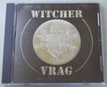 Witcher/Vrag - Hoseinkert......… CD