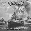 VEXED/Endless Armageddon CD