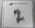 Deathmoor - Mors... Sub Specie Aeterni MCD