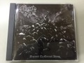 Eternal Abyss - Doomed To Eternal Abyss CD