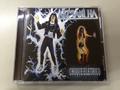 Armadilha - Choque Eletrico CD