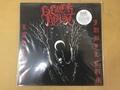 Black Feast - Larenuf Jubileum LP