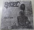 Hadez - Reh 27/10/89 7'