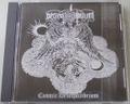 Desequilibrium - Cosmic Desequilibrium CD-R