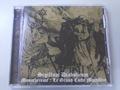 Sigillum Diabolicum - Monotheisme CD