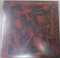 Grave Desecrator / Slaughtbbath - Musica De Nuestra Muerte 7'EP