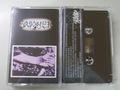 Srbosjek - Pleasure of Torture テープ