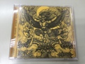 Poisoned/ Death Invoker/Paganfire/Pahogen/Deathly Scithe - 5 way split CD