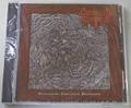 Nocturnal Damnation - Desecration, Crucifixion, Perversion CD