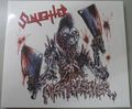 Slaughter - Meatcleaver デジパックCD