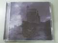 Aeon Winds - On The Way To Oblivion CD