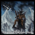Cruel Force - The Rise of Satanic Might CD