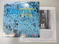 Helstar - Remnants of War LP (中古/取置き不可)
