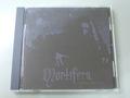 Mortifera - Bleuu De Morte CD