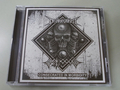 Pathogen / Deathevoker - Consecrated in Morbidity CD