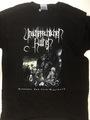 Unaussprechlichen Kulten - Baphomet Pan Shub-Niggurath (T-Shirt) Sizes : M