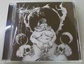 Drohtnung - Drohtnung  CD