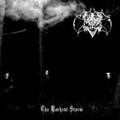 WINTERDEMONS/The Darkest Storm CD