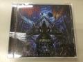 Absentation - Antimatter Rites CD