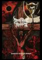 Apochryphal Revelation(アポクリファル・リヴェレイション) - Primeval Devilish Wisdom (悪魔の叡智) CD - 限定盤DVDケース仕様