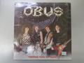 Obus - Poderoso Como El Trueno LP (中古)