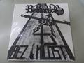 Bombarder - Bez Milosti LP
