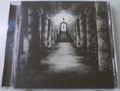 Missa Mortvm - Et Lux Perpetua Luceat Eis CD
