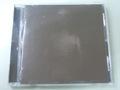 Anus Mundi - Les Heures Pales CD