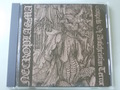 Necroplasma - Gospels of antichristian terror CD