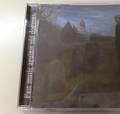Crime / Sins Of The Damned - God Is Not Here Today CD