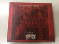To Arkham - Condemned to Ignorance デジパックCD