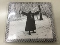 Sacred Dominions - As They Rode Through the Land of Our Pagan King デジパックCD