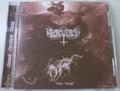 Necroheresy ‒ Divine Betrayal MCD