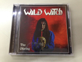 Wild Witch - The Offering CD