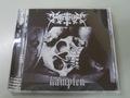 Mortifier - Kampfen CD