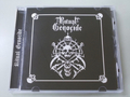 Ritual Genocide - Ritual Genocide CD