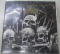 Master of Cruelty - Arcaic Vision of Underworld LP