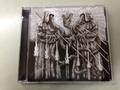 Graveyard / Korgull the Exterminator - La Germandat De La Nuit Profunda CD